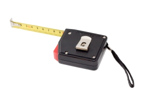 Tape Measurer